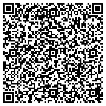 QR-код с контактной информацией организации САНТАФАРМ, ООО