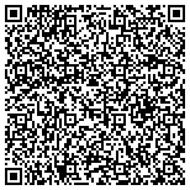QR-код с контактной информацией организации УСЛУГИ ДОМАШНЕГО МАСТЕРА ГОРОДСКАЯ СЕРВИСНАЯ СЛУЖБА, ООО