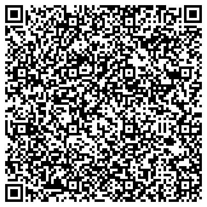 QR-код с контактной информацией организации ХОЗРАСЧЕТНЫЙ СТРОИТЕЛЬНЫЙ УЧАСТОК КОМИТЕТА ЖКХ МЭРИИ Г. НОВОСИБИРСКА