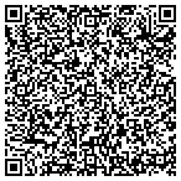 QR-код с контактной информацией организации ВЫЧИСЛИТЕЛЬНАЯ ТЕХНИКА И ИНФОРМАТИКА