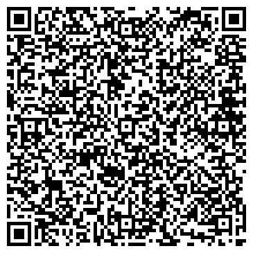 QR-код с контактной информацией организации СИБИРСКИЕ КОМПЬЮТЕРНЫЕ ТЕХНОЛОГИИ