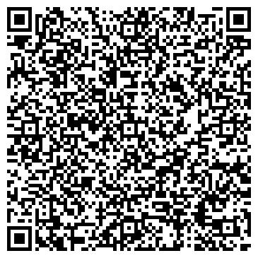 QR-код с контактной информацией организации АРТЭК КОМПЬЮТЕРНЫЙ ЦЕНТР