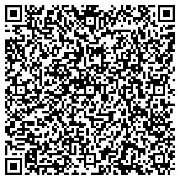 QR-код с контактной информацией организации ВЕЛГАС НТ КОМПАНИЯ, ЗАО