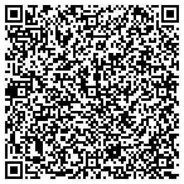 QR-код с контактной информацией организации МАСТЕР ТЕХНИЧЕСКИЙ ЦЕНТР, ООО