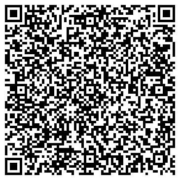 QR-код с контактной информацией организации МИКРОТЕХ ТОРГОВАЯ ФИРМА, ООО