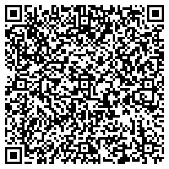 QR-код с контактной информацией организации ARREDO ITALIA