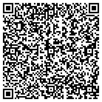 QR-код с контактной информацией организации НОВИНТЕХ КОМПАНИЯ, ЗАО