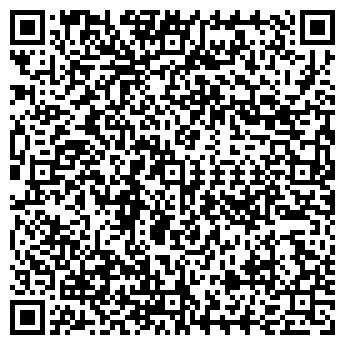 QR-код с контактной информацией организации НОНОЛЕТ-КИТ, ООО