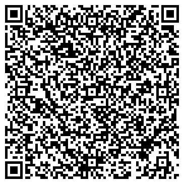 QR-код с контактной информацией организации СИБВЕЙ КОМПАНИЯ, ООО