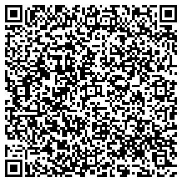 QR-код с контактной информацией организации TCS ТКС ТЕХНОКОМСЕРВИС