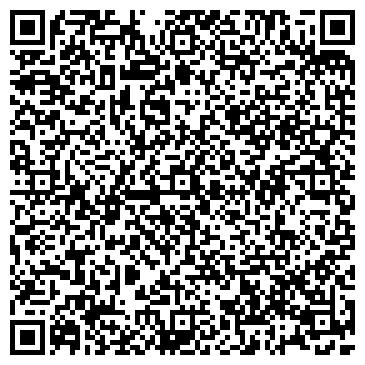 QR-код с контактной информацией организации СОЮЗ-НОВЫЕ СИСТЕМЫ, ООО