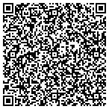 QR-код с контактной информацией организации НАЦИОНАЛЬНАЯ СЕРВИСНАЯ КОМПАНИЯ