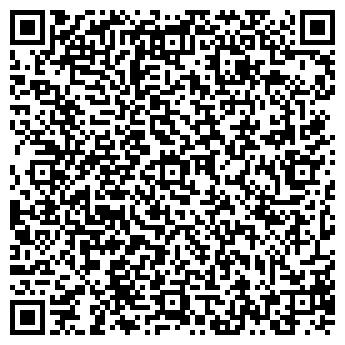 QR-код с контактной информацией организации ПРИВАТКОМЛАЙН