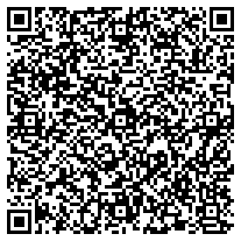 QR-код с контактной информацией организации РЕМОНТНАЯ МАСТЕРСКАЯ