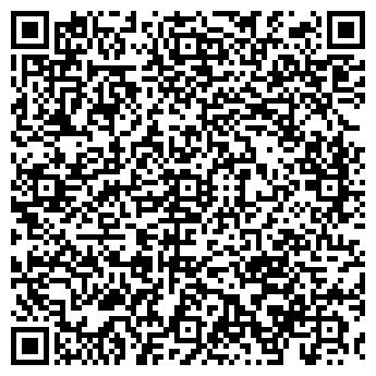 QR-код с контактной информацией организации СКАРЛЕТТ СИБИРЬ