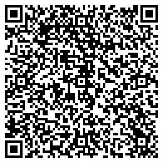 QR-код с контактной информацией организации ШЕВЯКОВ Н.Г.