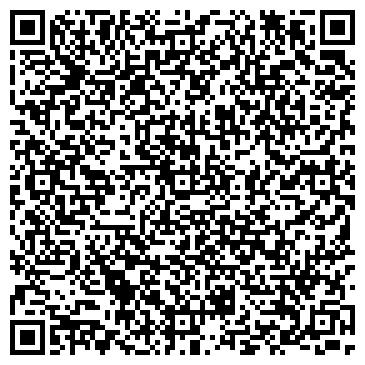 QR-код с контактной информацией организации АКУСТИКА РАДИОМАСТЕРСКАЯ, ООО
