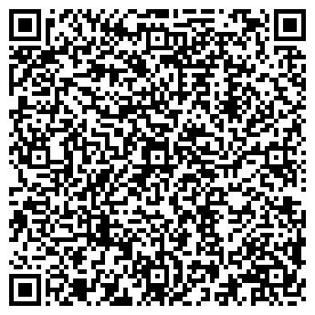 QR-код с контактной информацией организации БОШ СЕРВИСНЫЙ ЦЕНТР, ООО