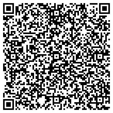 QR-код с контактной информацией организации ГОРОДСКАЯ СЕРВИСНАЯ СЛУЖБА, ООО