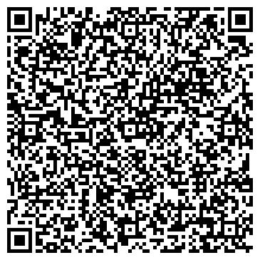 QR-код с контактной информацией организации КВЕНТА-Н СЕРВИС-ЦЕНТР, ООО