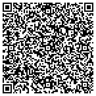 QR-код с контактной информацией организации ЛЕВША СЕРВИСНАЯ СЛУЖБА, ООО