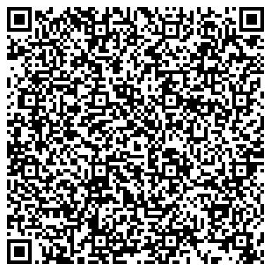QR-код с контактной информацией организации МИКРОСХЕМА