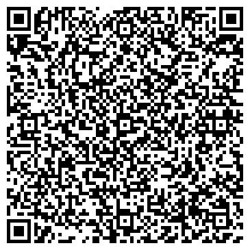 QR-код с контактной информацией организации НОВОСИБРЕМБЫТТЕХНИКА, ООО