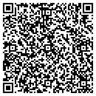 QR-код с контактной информацией организации НОТА ТЕХНОЦЕНТР, ООО