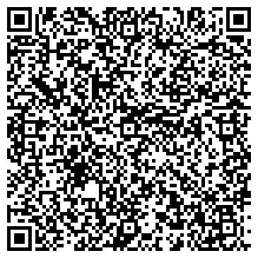 QR-код с контактной информацией организации СИБВЕЗ СЕРВИСНАЯ СЛУЖБА