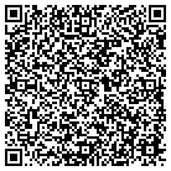 QR-код с контактной информацией организации ЗАВОД СБОРНОГО ЖЕЛЕЗОБЕТОНА