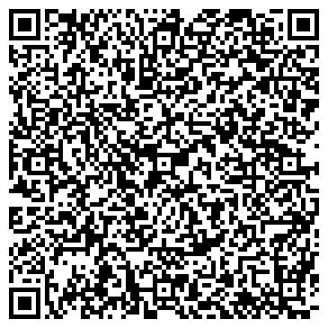 QR-код с контактной информацией организации ЭЛЕКТРОНЕКС СИБИРЬ СЕРВИС ЦЕНТР ДЭУ, ЗАО