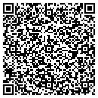 QR-код с контактной информацией организации SIB-МАСТЕР