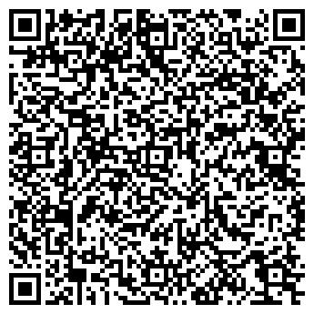 QR-код с контактной информацией организации ЗАВОД ФАНЕРНЫЙ ФИЛИАЛ