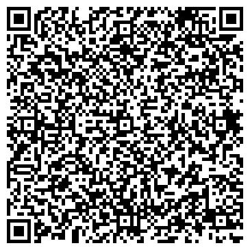 QR-код с контактной информацией организации КОЛЛЕДЖ ЛЕГКОЙ ПРОМЫШЛЕННОСТИ ПИНСКИЙ