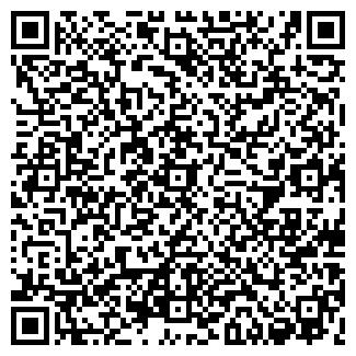 QR-код с контактной информацией организации ДЭСИБ, ООО