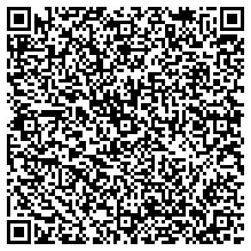 QR-код с контактной информацией организации НОВОСИБРЕМЧАС МАСТЕРСКАЯ № 43