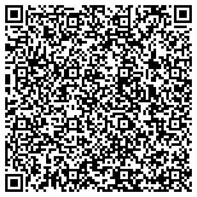 QR-код с контактной информацией организации ИЗУМРУД ТЕХНО-ТОРГОВЫЙ ЦЕНТР ЗАО ЭЛЕКТРОСИГНАЛ