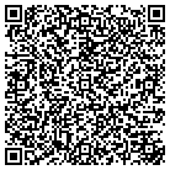 QR-код с контактной информацией организации ЛЕМ ПЛЮС, ЗАО