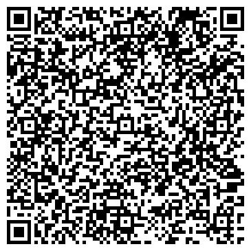 QR-код с контактной информацией организации УРАЛТЕХНОЛОГИЯ НПП ООО СИБИРСКИЙ ФИЛИАЛ