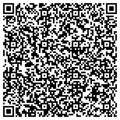 QR-код с контактной информацией организации МЕДТЕХНИКА НТФ МЕТРОЛОГИЧЕСКАЯ ЛАБОРАТОРИЯ, ЗАО