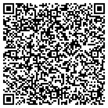 QR-код с контактной информацией организации ОСНЕЖИЦКОЕ ОАО