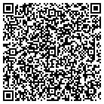 QR-код с контактной информацией организации ФГУП ОПТИЧЕСКИЕ ПРИБОРЫ