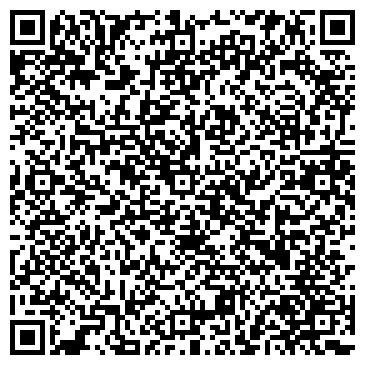 QR-код с контактной информацией организации ХОЛОДИЛЬЩИК СЕРВИС ЦЕНТР, ООО