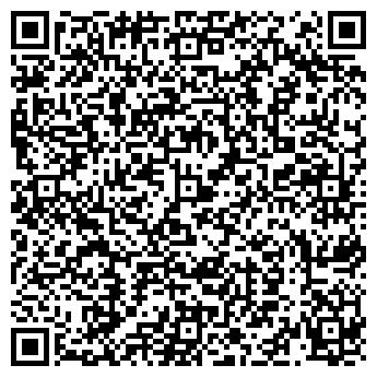 QR-код с контактной информацией организации АВТОСТАРТЕР-ГЕНЕРАТОР