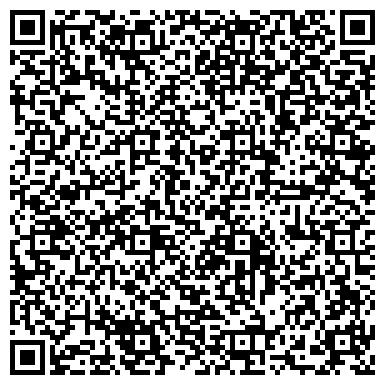 QR-код с контактной информацией организации РЕГИОНАЛЬНЫЙ ЦЕНТР ТЕХНИЧЕСКОГО ОБСЛУЖИВАНИЯ, ЗАО