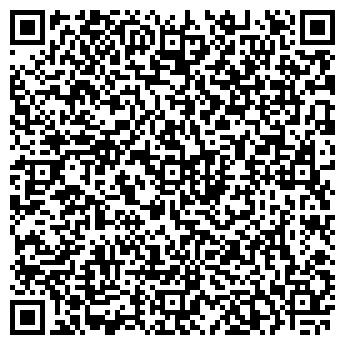 QR-код с контактной информацией организации ПИНСКДРЕВ-ДСП СООО