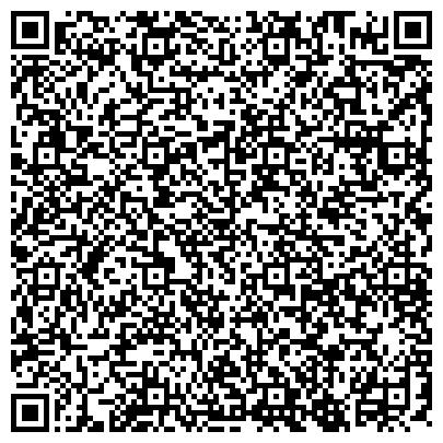 QR-код с контактной информацией организации ОАО НОВОСИБИРСКИЙ РЕМОНТНЫЙ ЗАВОД ВЫЧИСЛИТЕЛЬНОЙ ТЕХНИКИ И ИНФОРМАТИКИ