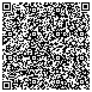 QR-код с контактной информацией организации НОВОСИБИРСКТОРГТЕХНИКА ЛЕВОБЕРЕЖНЫЙ УЧАСТОК, ОАО