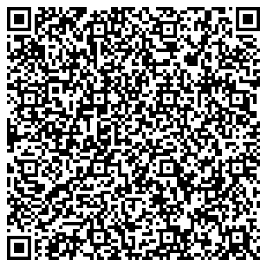 QR-код с контактной информацией организации ПРП ПРОИЗВОДСТВЕННО-РЕМОНТНОЕ ПРЕДПРИЯТИЕ, ЗАО