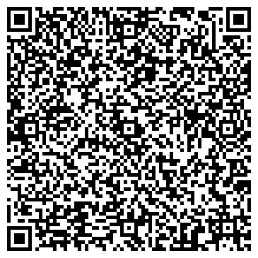 QR-код с контактной информацией организации РЕГИОН СИБИРСКАЯ КОМПАНИЯ, ЗАО
